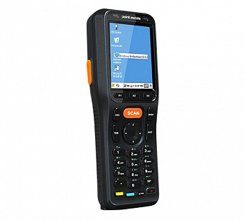Point Mobile РМ200