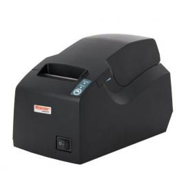 MPRINT G58 USB RS232